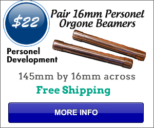 Copy-2-of-16mm-Pair-of-Orgone-Beamers-OB11