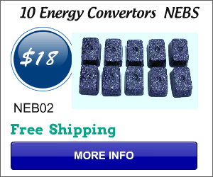 Copy-of-10-Energy-Convertors-NEBS-NEB02