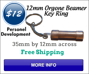 Copy-of-12mm-Orgone-Key-Ring-OB13