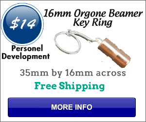 Copy-of-16mm-Orgone-Key-Ring-OB14