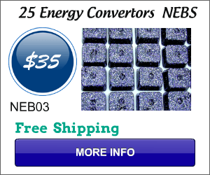 Copy-of-25-Energy-Convertors-NEBS-NEB03 (1)