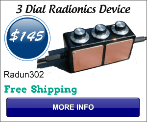 Copy-of-3-Dial-Radionics-Device-Radun302