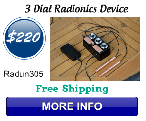 Copy-of-3-Dial-Radionics-Device-Radun305