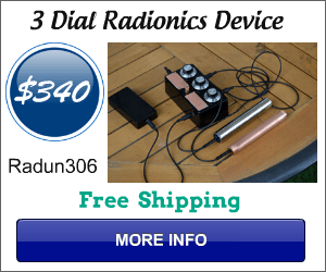 Copy-of-3-Dial-Radionics-Device-Radun306