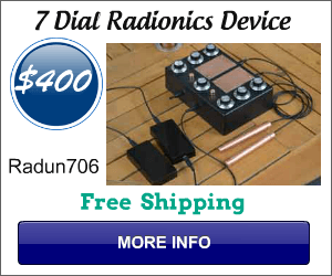 Copy-of-7-Dial-Radionics-Device-Radun706