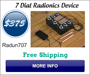 Copy-of-7-Dial-Radionics-Device-Radun707