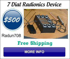 Copy-of-7-Dial-Radionics-Device-Radun708