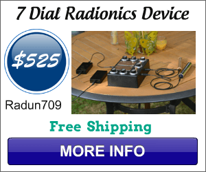 Copy-of-7-Dial-Radionics-Device-Radun709