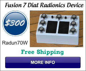 Copy-of-7-Dial-Radionics-Device-Radun70W (1)