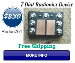 Copy-of-8-Dial-Radionics-Device-Radun701