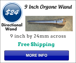 Copy-of-9-inch-Wand-OB04