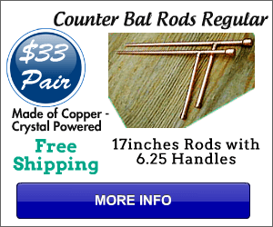 Copy-of-DR03-Regular-Counter-Balance-Rods