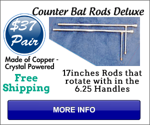 Copy-of-DR04-Deluxe-Counter-Balance-Rods