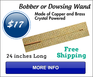 Copy-of-DR05-Dowsing-Bobber-or-Wand