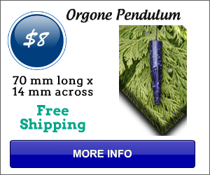 Copy-of-DR06-Orgone-Pendulum