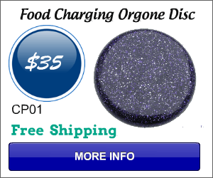 Copy-of-Food-Charging-Plate-CP01