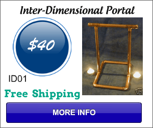 Copy-of-Inter-Dimensional-Portal