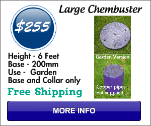 Copy-of-Large-Chembuster-CB004