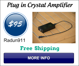 Copy-of-Plug-in-Crystal-Amplifier-Radun911