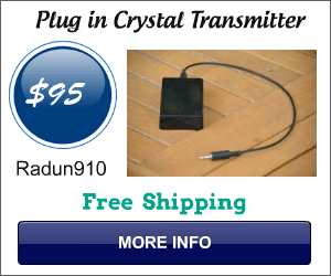 Copy-of-Plug-in-Crystal-Transmitter-Radun910 (1)