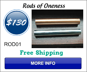 Copy-of-Rods-of-Oneness-ROD01