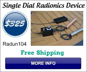 Copy-of-Single-Dial-Radionics-Device-Radun104