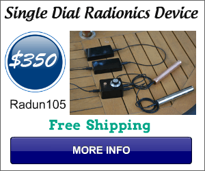 Copy-of-Single-Dial-Radionics-Device-Radun105