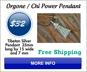 Copy-of-Tibet-Orgone-Pendant-TSP01