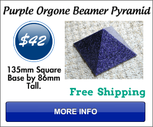 Purple-Orgone-Pyramid-PYR01P