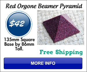 Red-Orgone-Pyramid-PYR01R