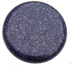 CP01 Orgone Charging Plate