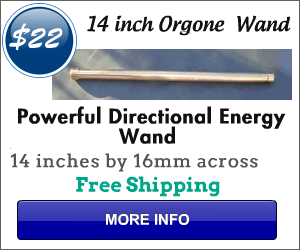 Copy-of-14-inch-wand-OB08