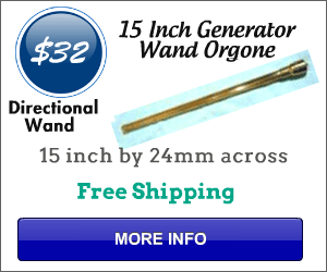 Copy-of-15-inch-Orgone-power-Wand-OB06