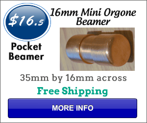 Copy-of-16mm-Mini-Orgone-Beamer-OB02