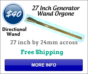 Copy-of-27-inch-Orgone-power-Wand-OB07
