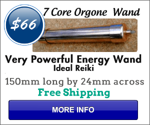 Copy-of-7-Core-Wand