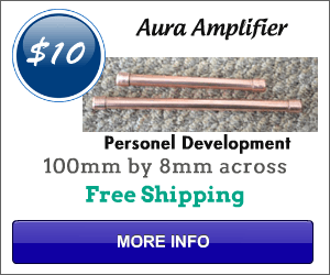 Copy-of-Aura-Amplifier-100mm-OB16