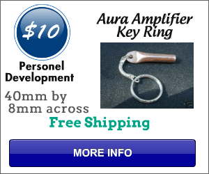 Copy-of-Aura-Amplifier-Key-Ring-OB15