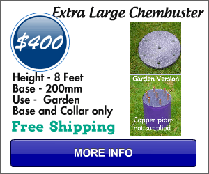 Copy-of-Extra-Large-Chembuster-CB005